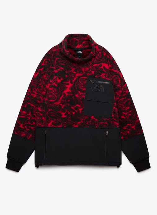 north-face-fleece