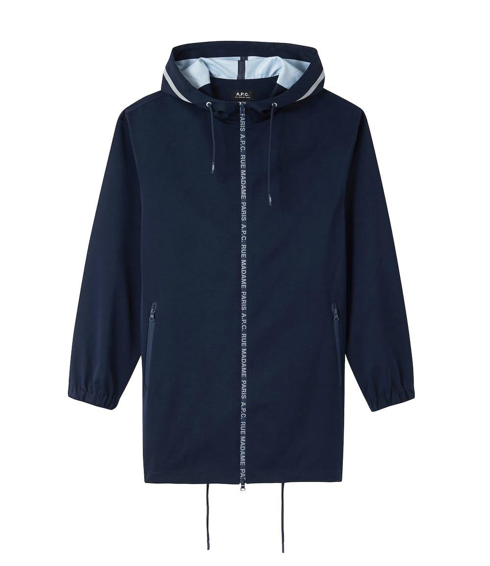 APC Jacket
