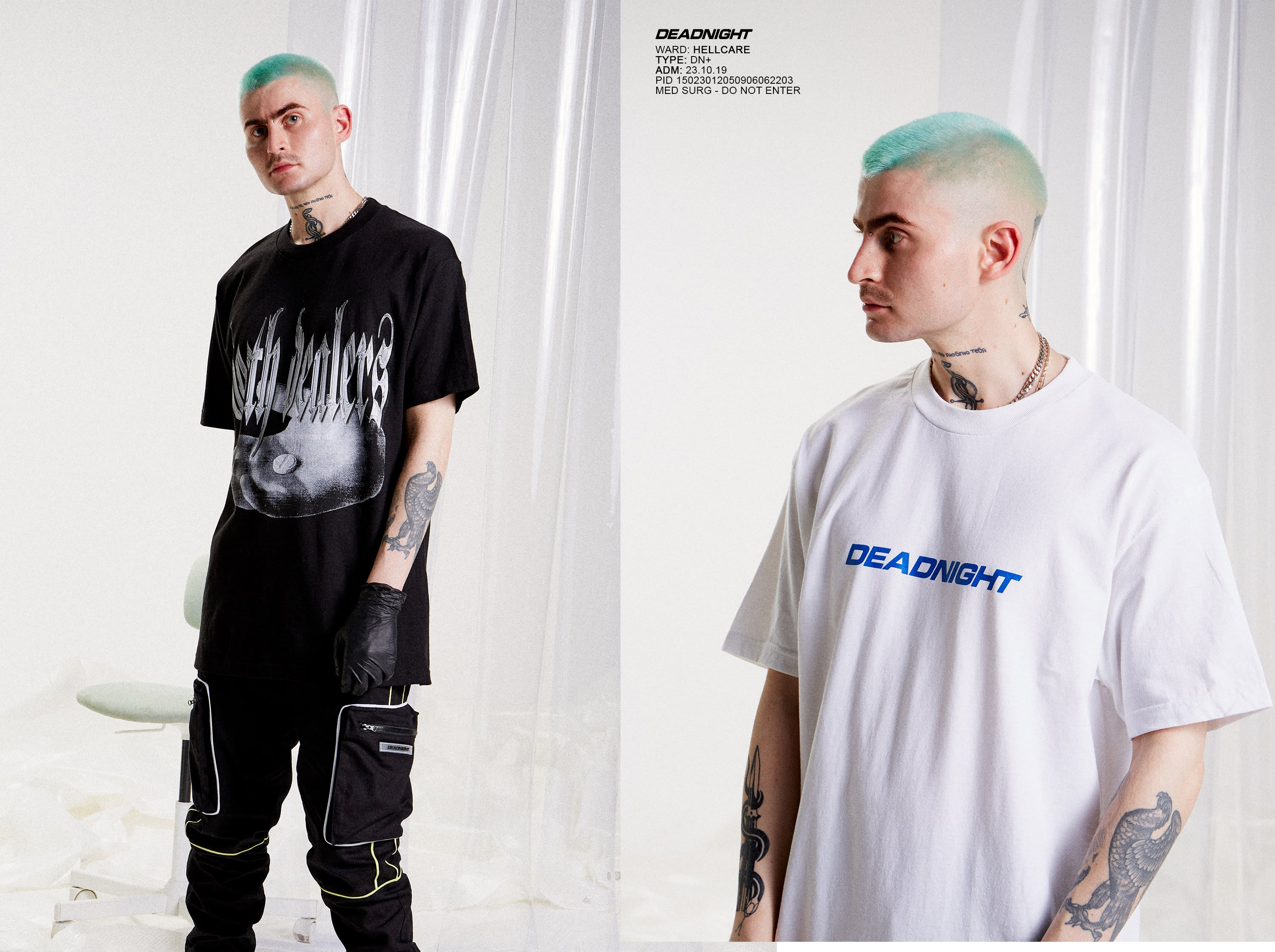 deadnight-aw19-016