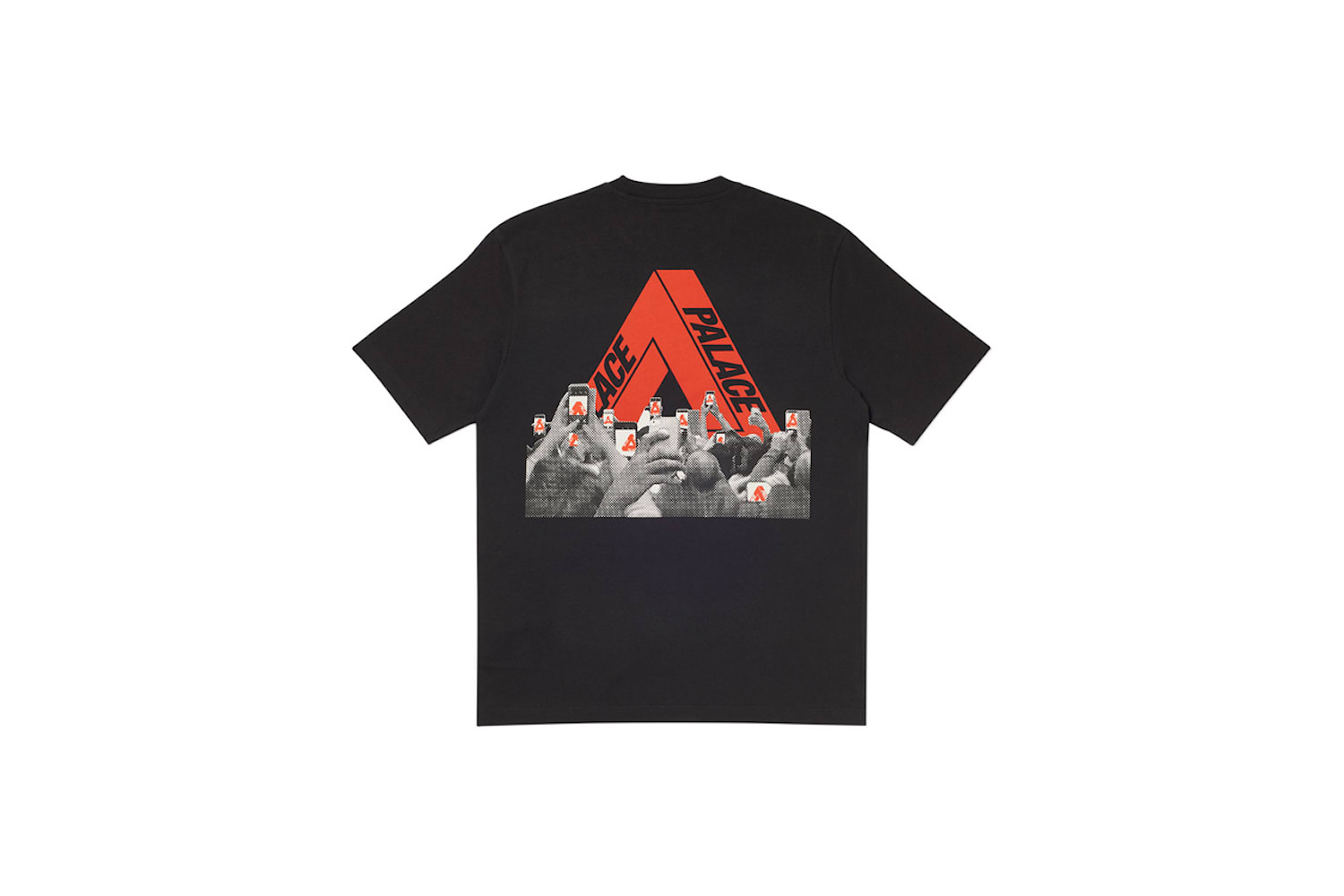 Palace Summer 2020 Complex Best Style Releases