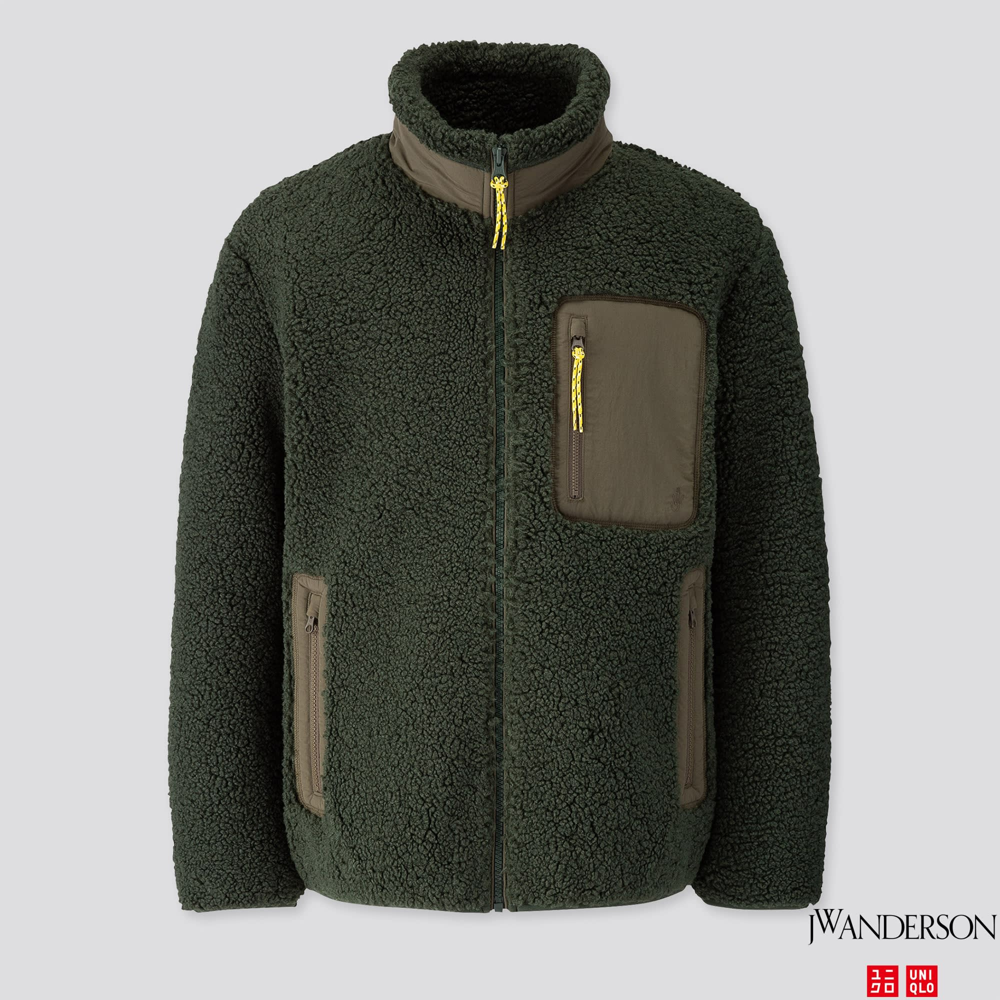jw-anderson-uniqlo-fleece