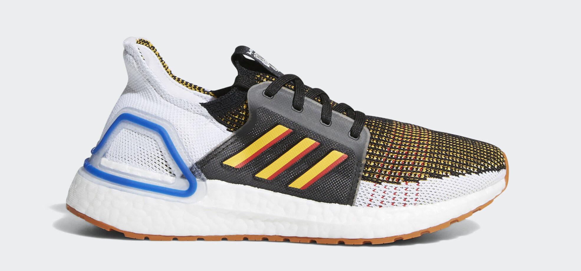 cb5b4691d323c Sneaker Release Guide 6/18/19 | Complex