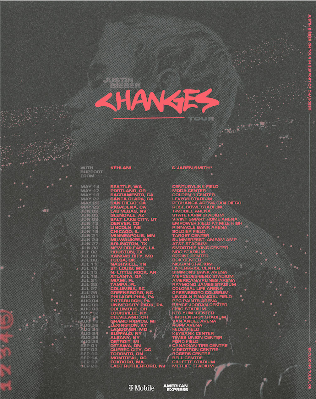 changes-tour-jb