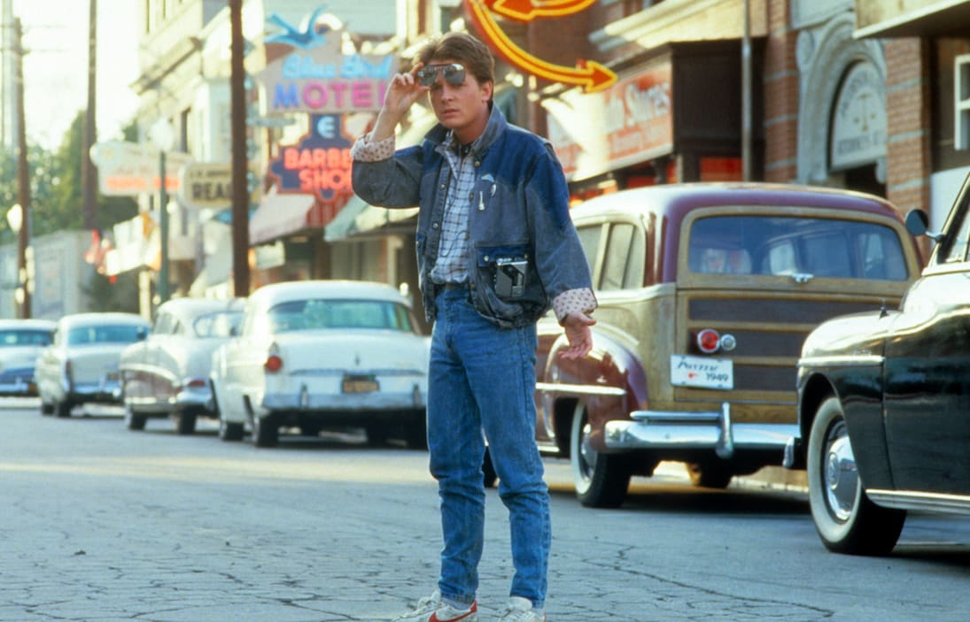 best-adventure-movies-back-to-the-future