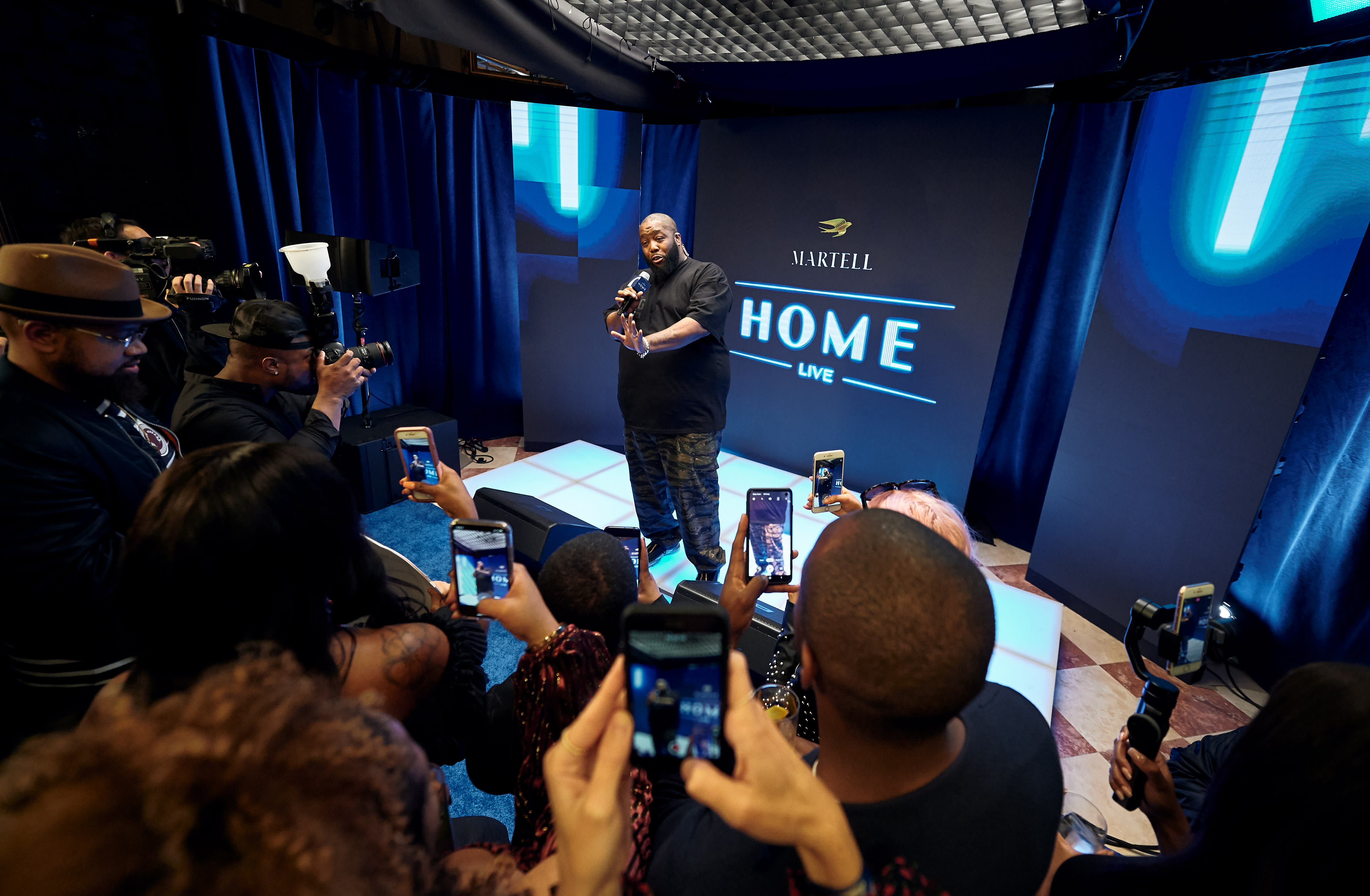 martell-home-live