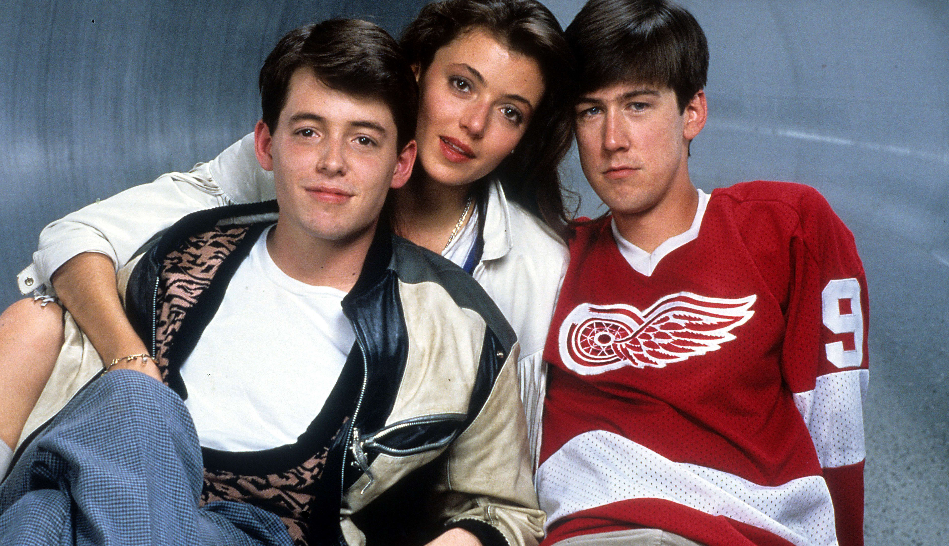 50-best-80s-movies-ferris-bueller