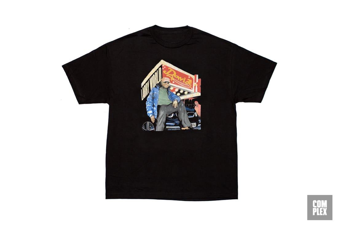 Meilleurs T-shirts à acheter 3/17 9