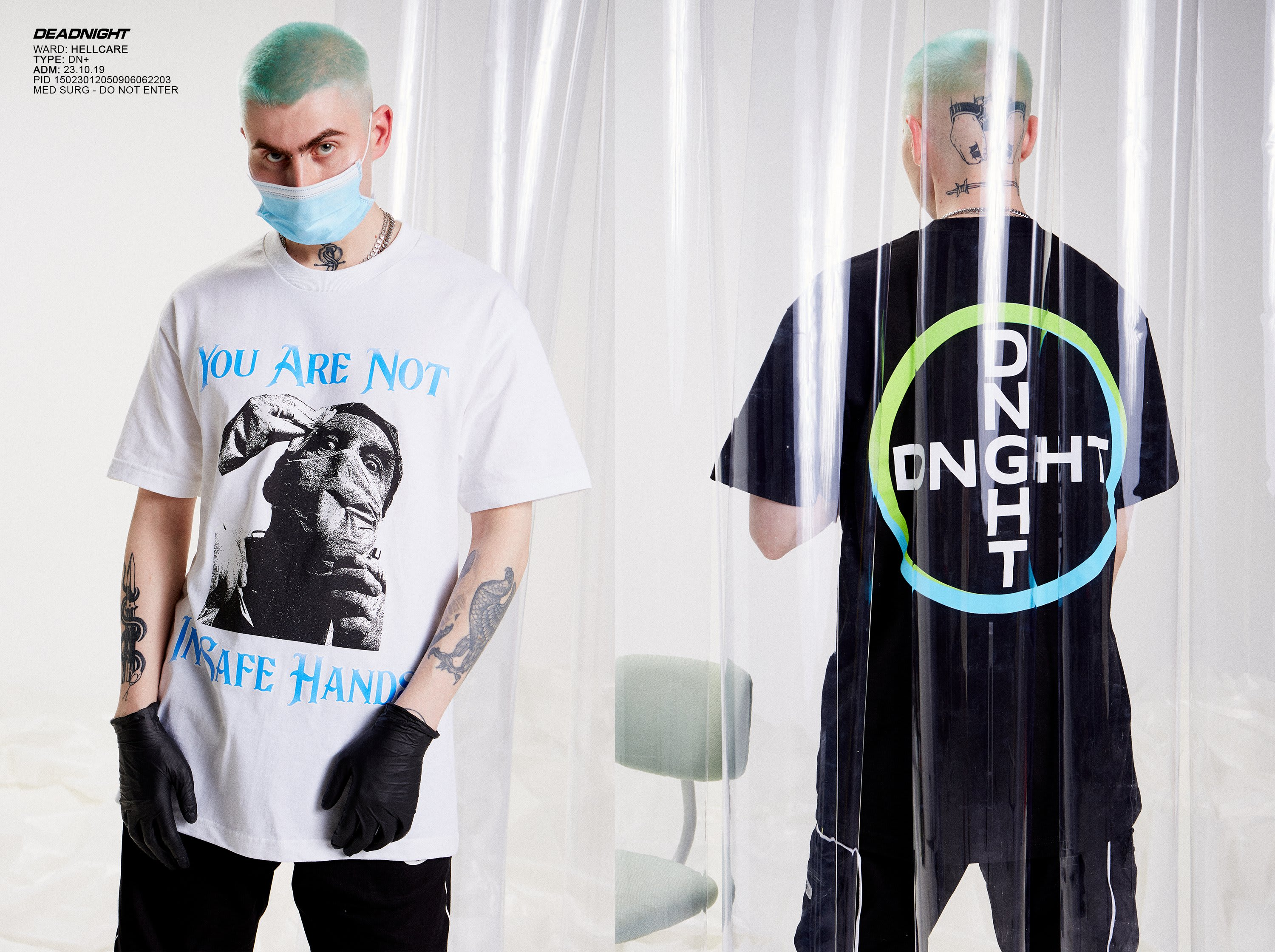 deadnight-aw19-04