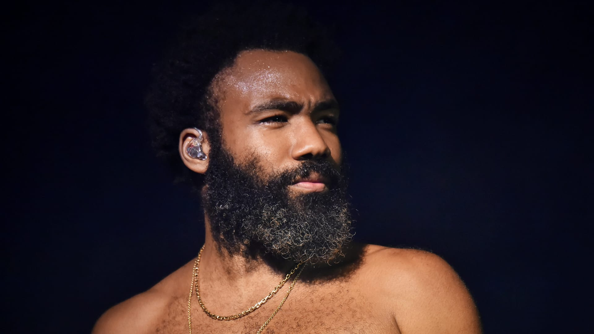 8 Big Takeaways From Donald Glover's Surprise Collection of New ...