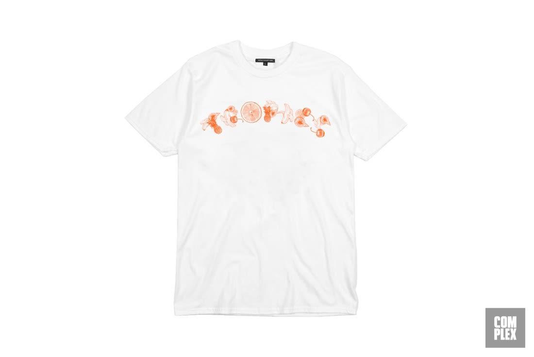 Meilleurs T-shirts à acheter 3/17 2