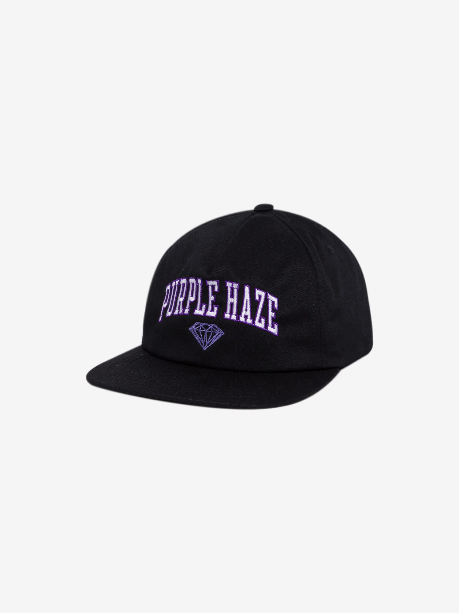 Purple Haze merch