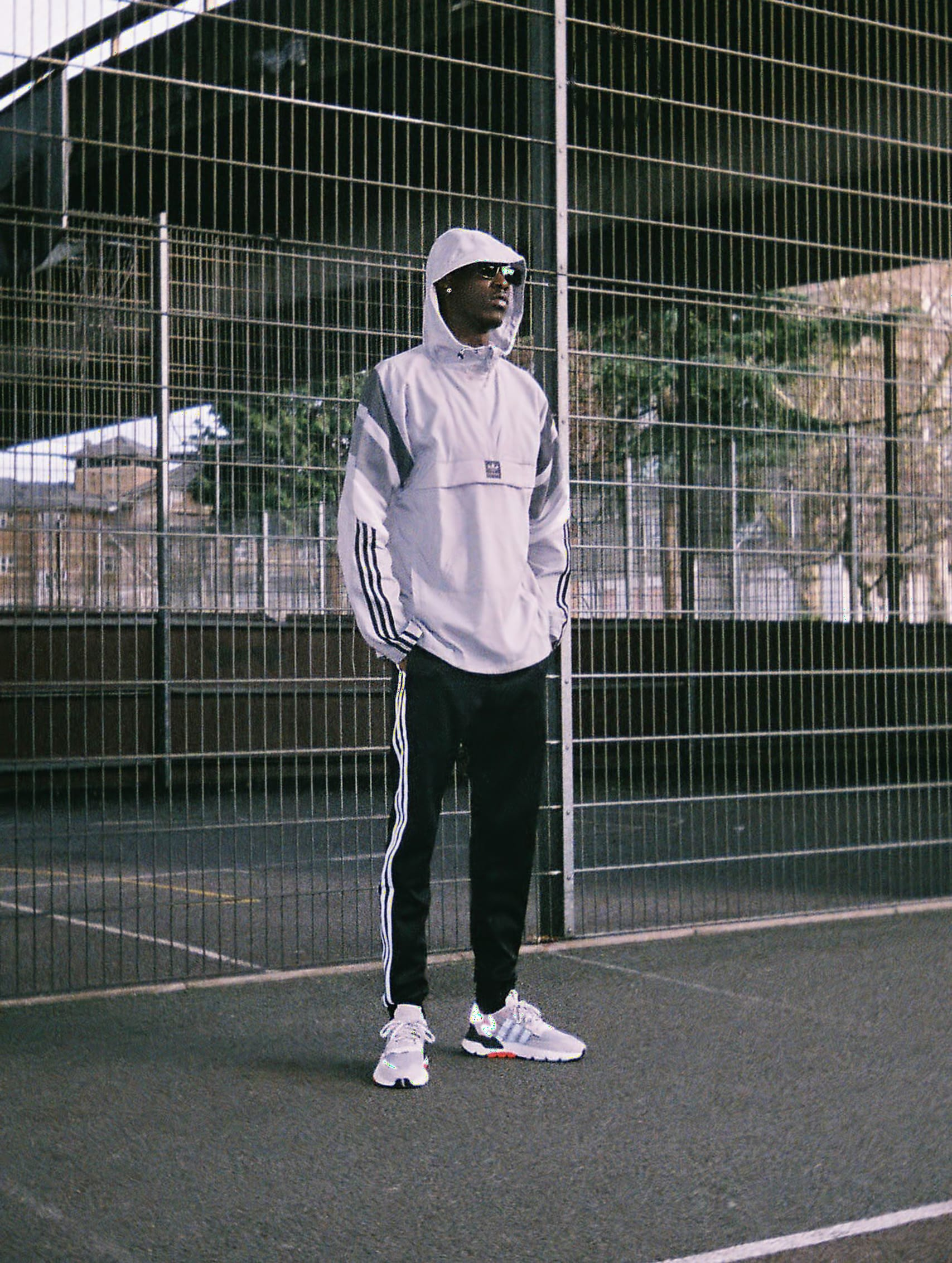 unknown-t-adidas