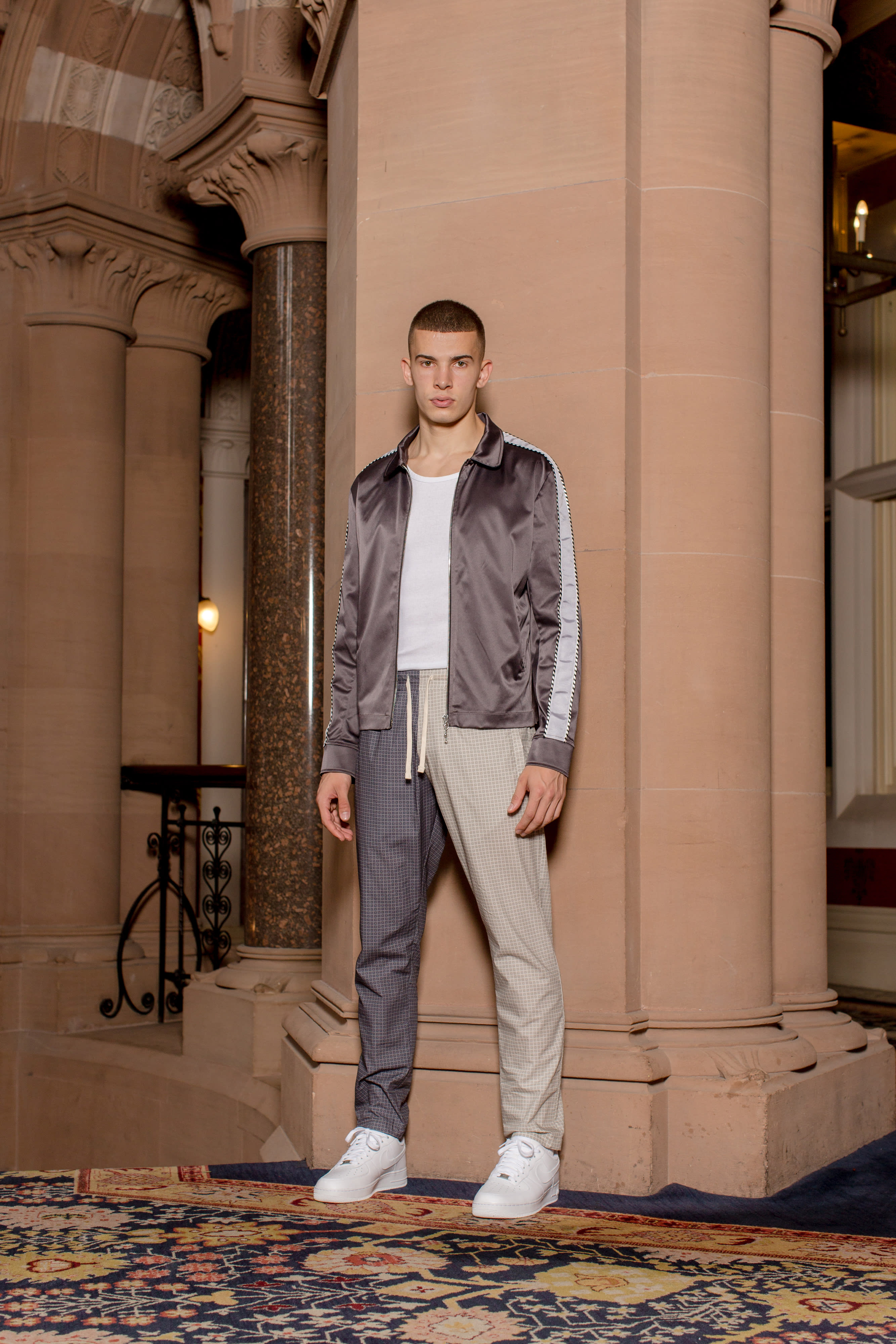 pacifism-fw19-1