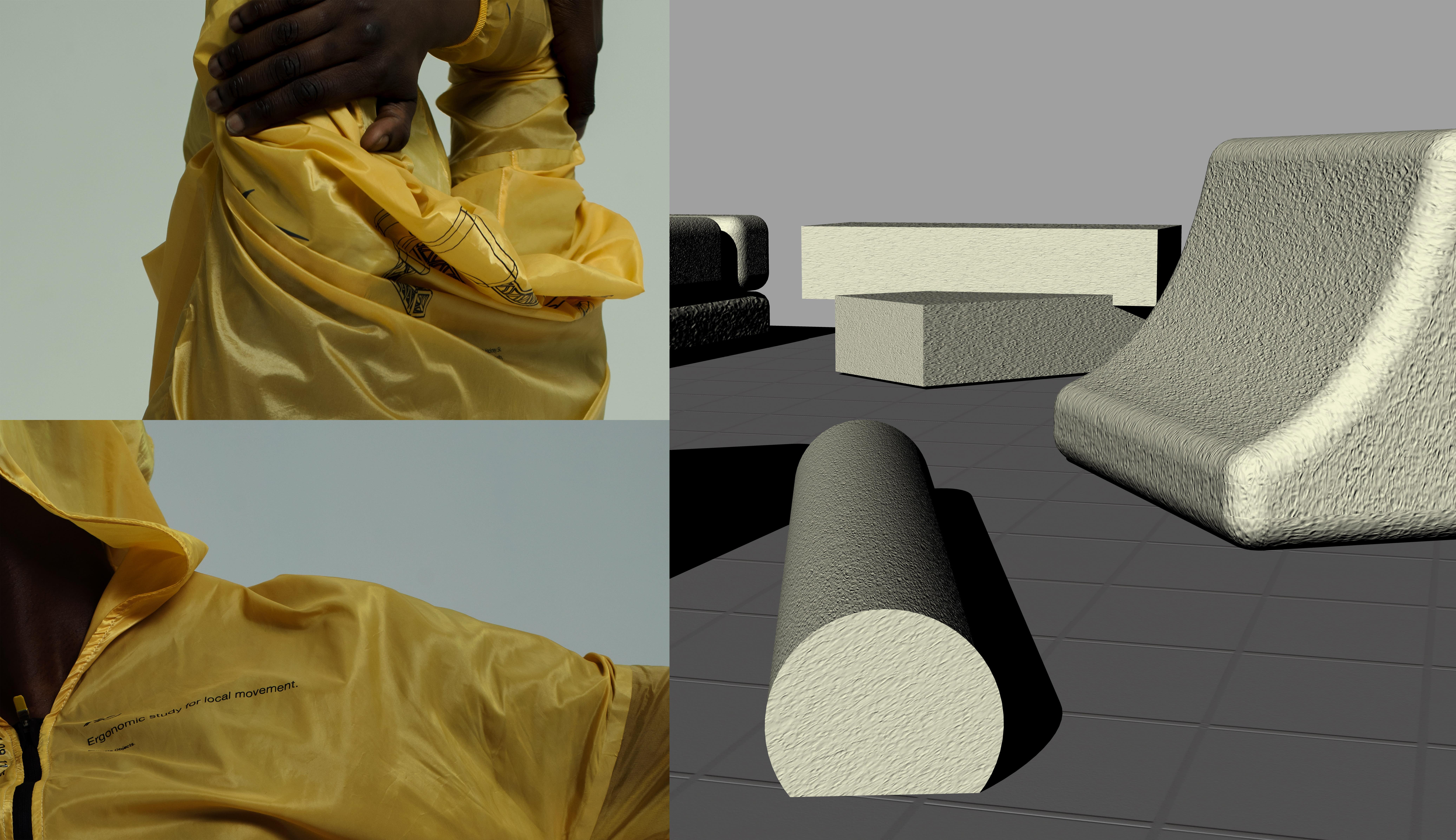 nike-concrete-objects-hackney-half
