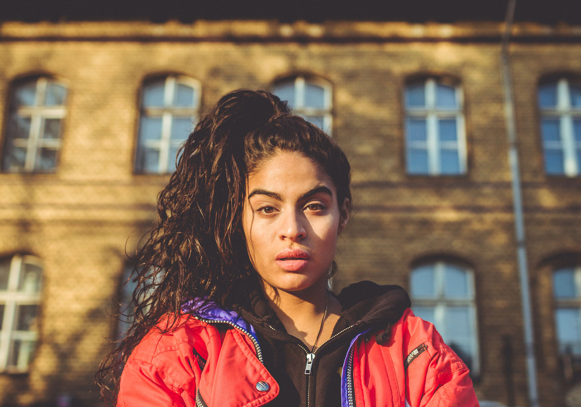 jessie-reyez-most-anticipated
