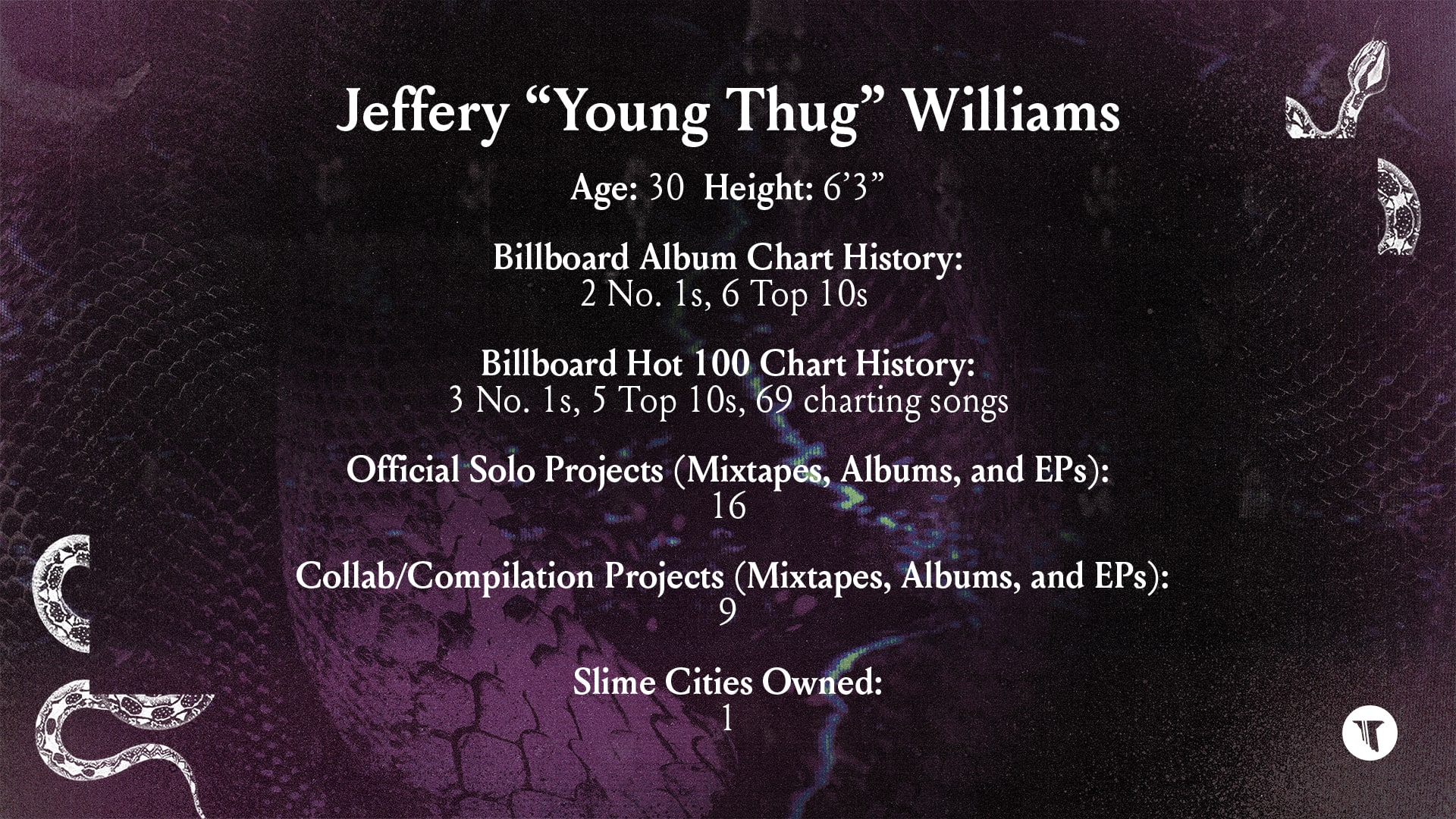 young thug info pack 2021