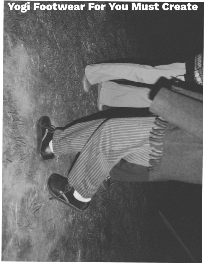 yogi-footwear-ymc-3