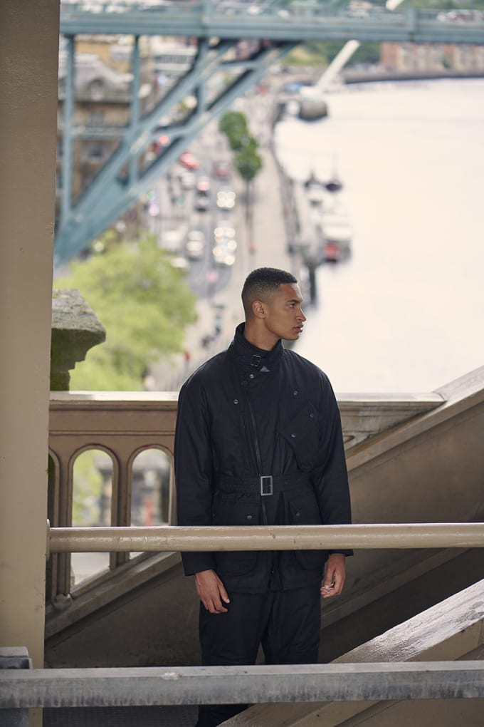 engineered-garments-barbour-fall-winter-2021-4