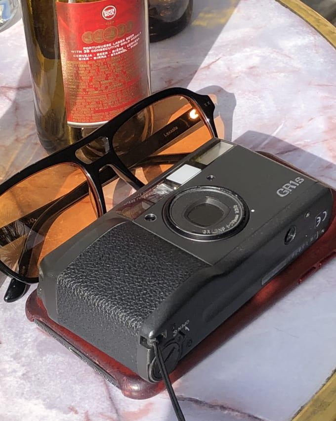 lexxola-sunglasses14