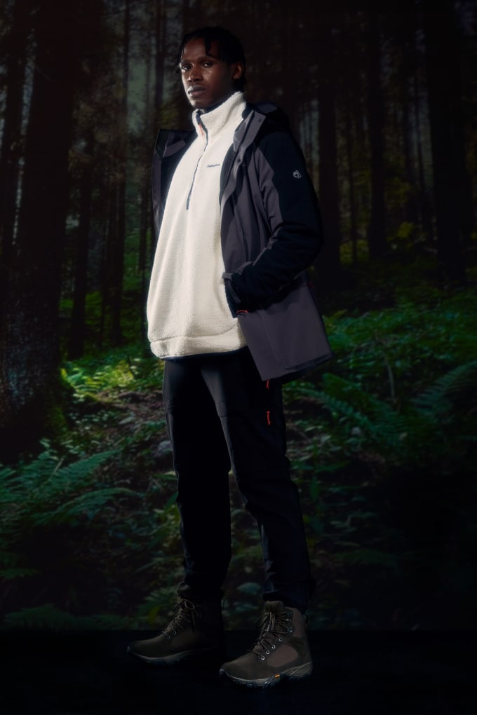 craghoppers-fw21-1