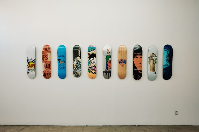 huf-exhibit-5