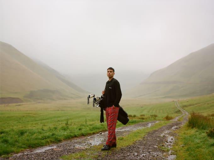 manors-scottish-highlands6