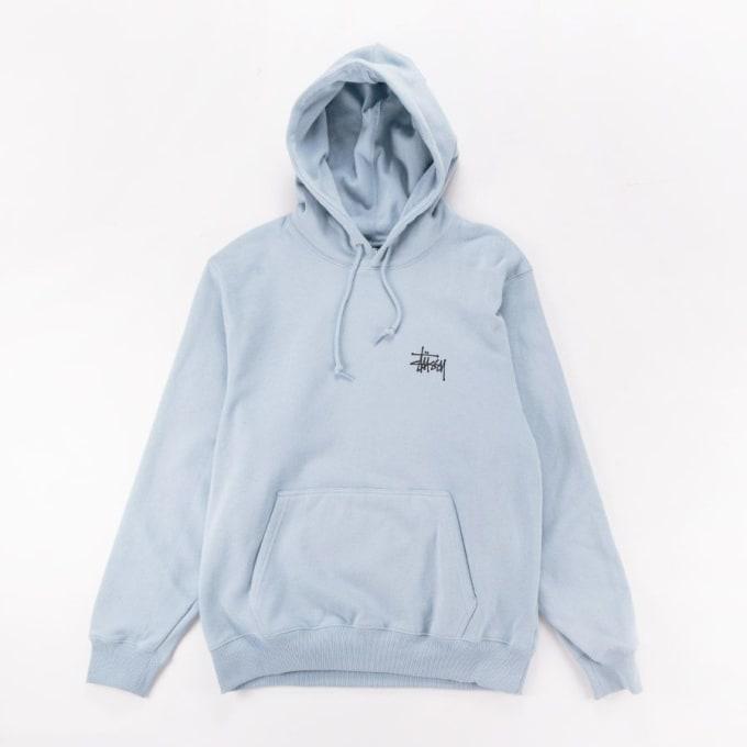 stussy_basic_hoodie_steel1