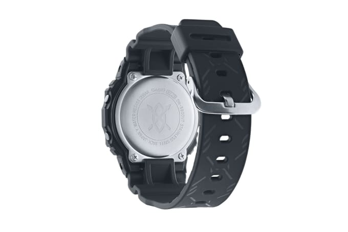 daily-paper-g-shock-3