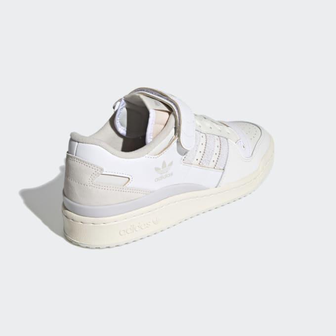 adidas-forum-84-orbit-grey