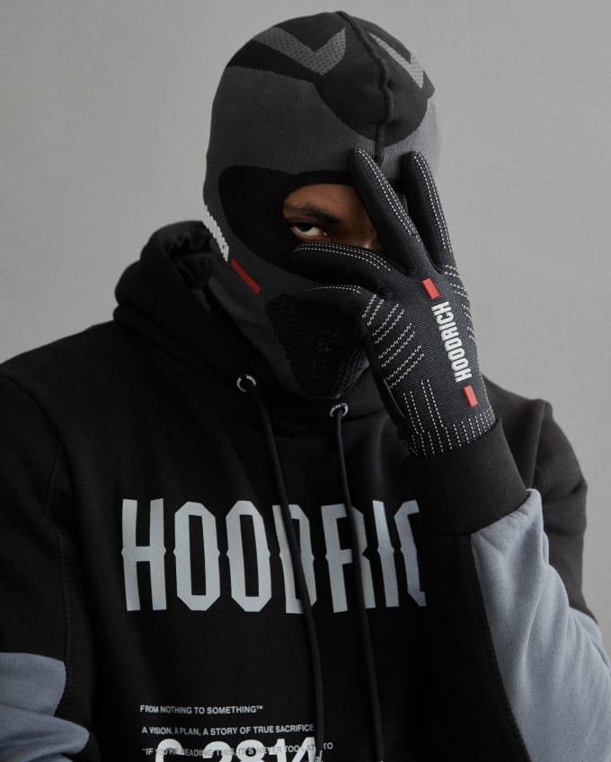 hoodrich-og-core-1