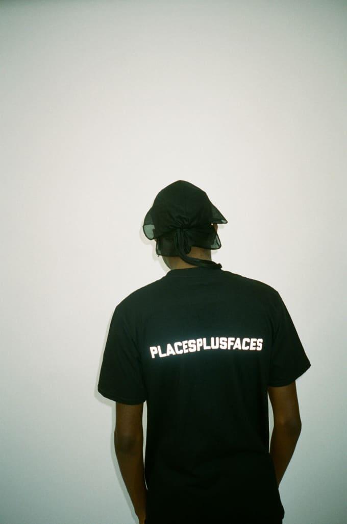 places-faces-reflective8
