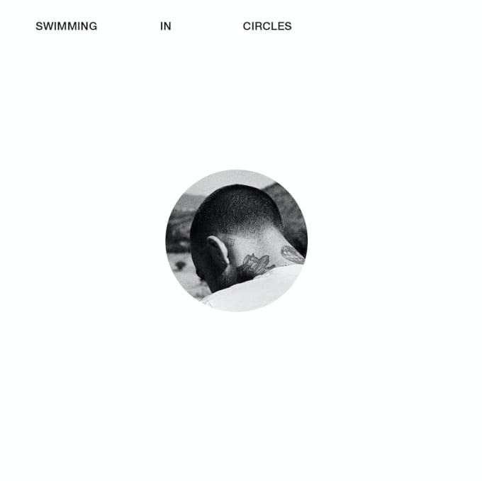 swimming-in-circles