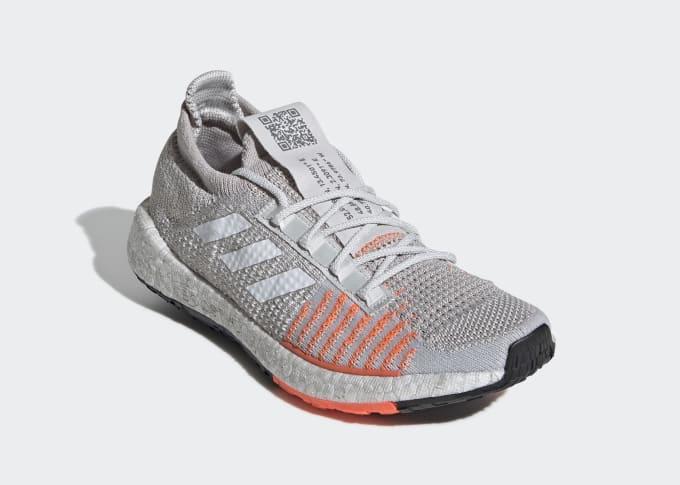 adidas-pureboost-hd