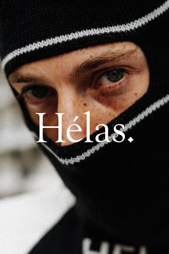 helas-fall-winter-2021-collection-release-information-0025