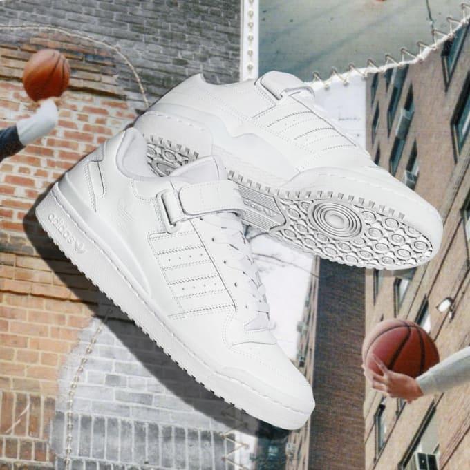 forum-84-adidas