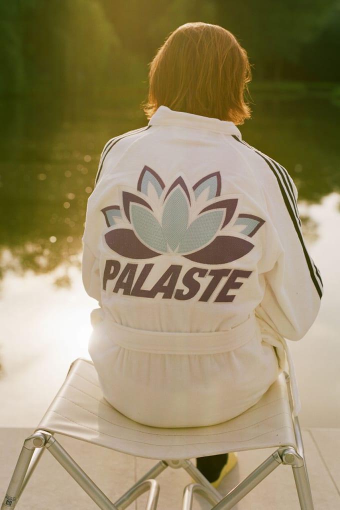 palace-10