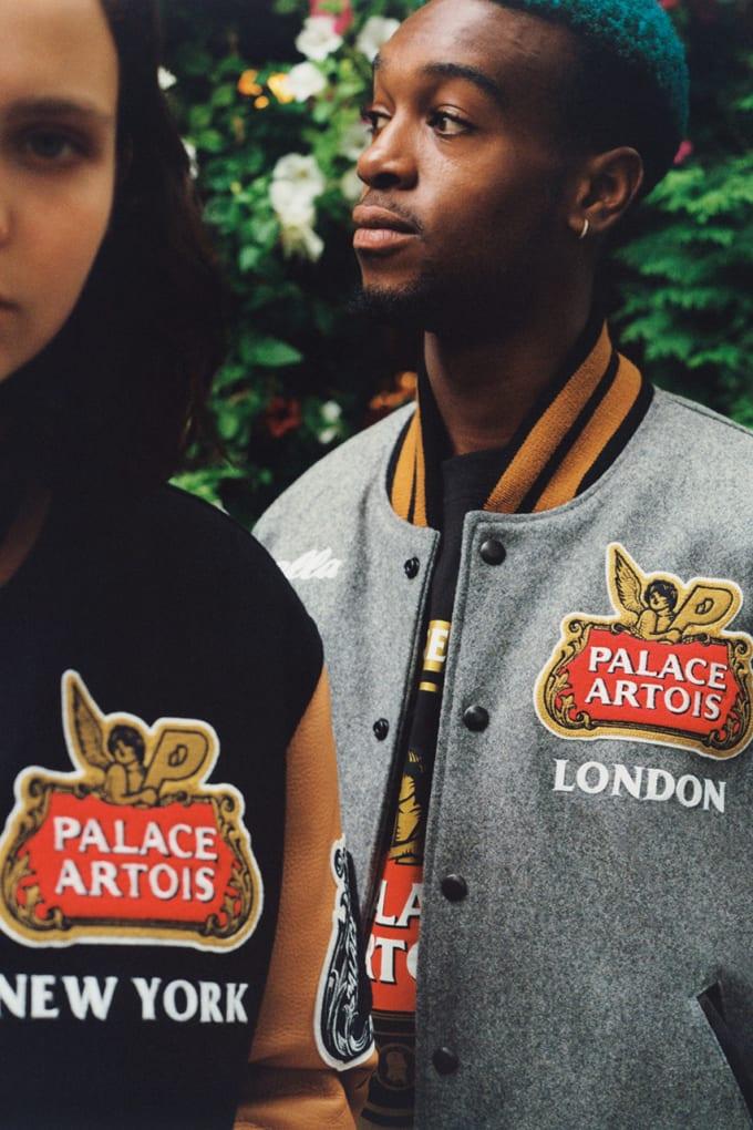 palace-stella-artois-5
