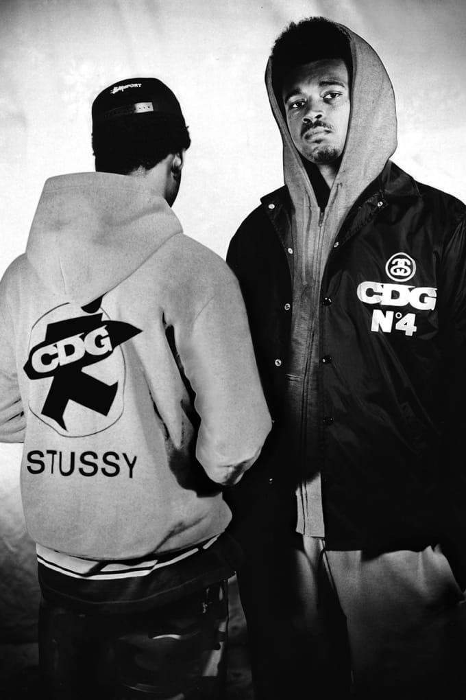 stussy-comme-des-garcons-coach-3