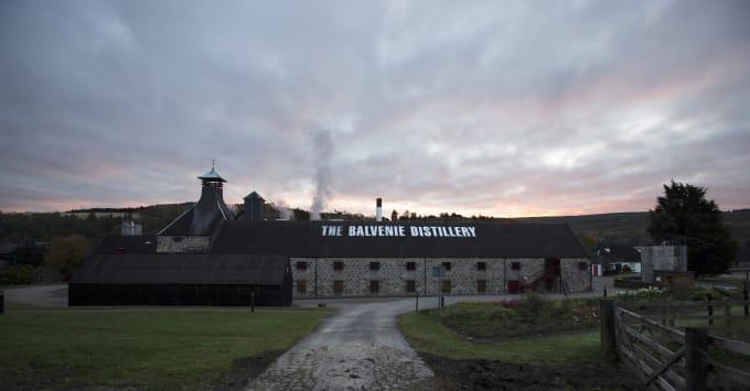 questlove-balvenie-1
