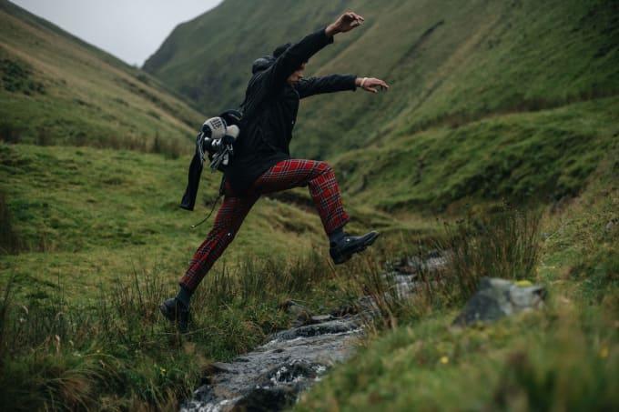 manors-scottish-highlands7
