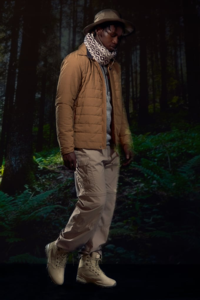 craghoppers-fw21-2