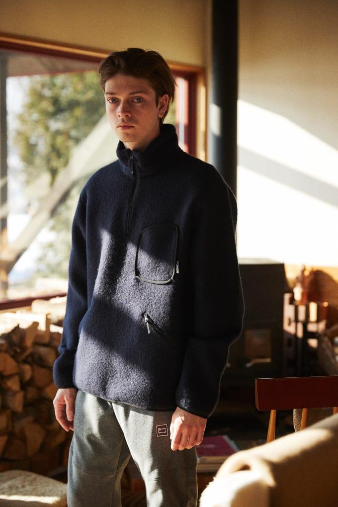woolrich-fw21-outdoor-label-3