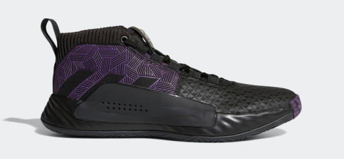 Sneaker Release Guide 4 23 19 Complex