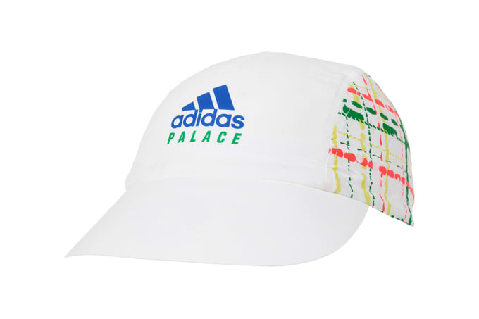 palace-skateboards-adidas-running-collection-fw21-release-info-4