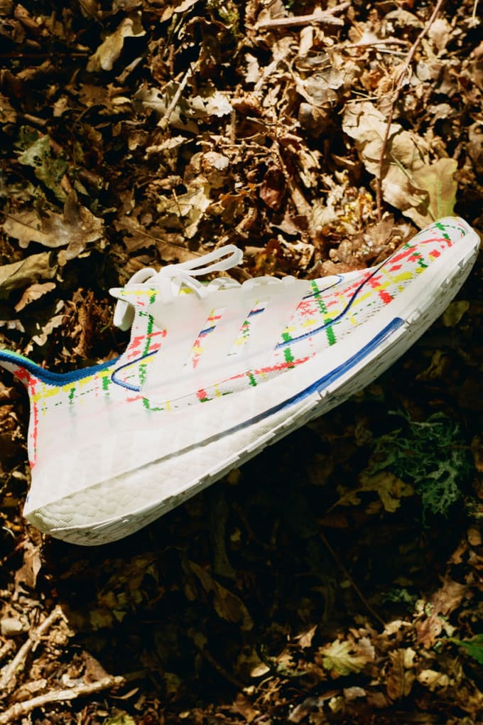 palace-skateboards-adidas-running-collection-fw21-release-info-3