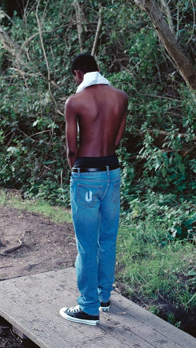 run-black-boy-run-unyforme