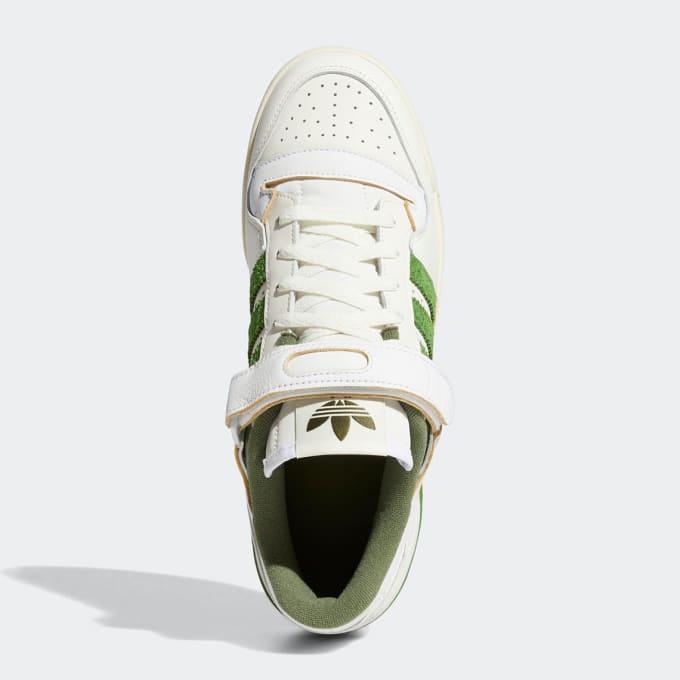 adidas-forum-84-lo-crew-green-wild-pine