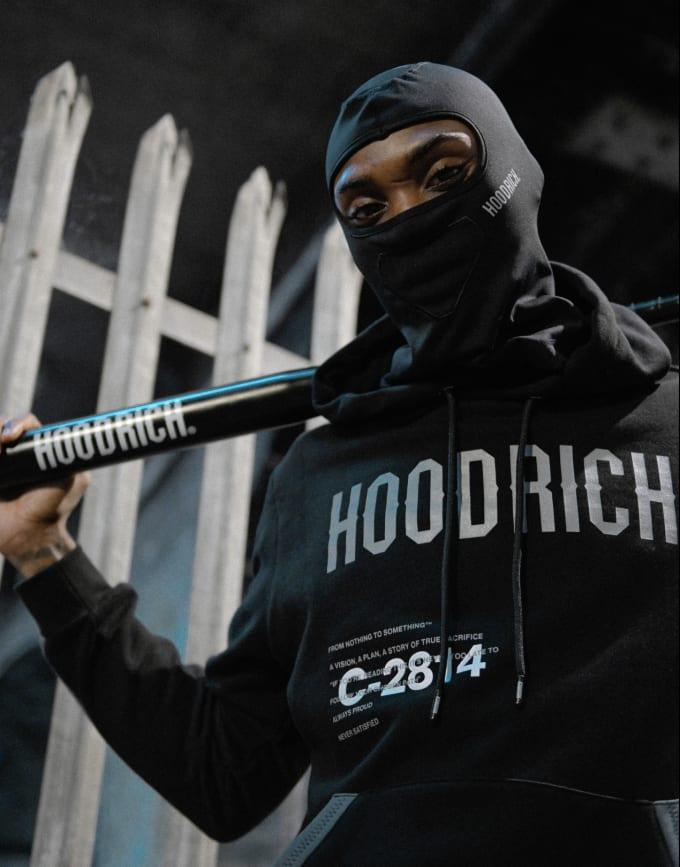 hoodrich-og-core-2