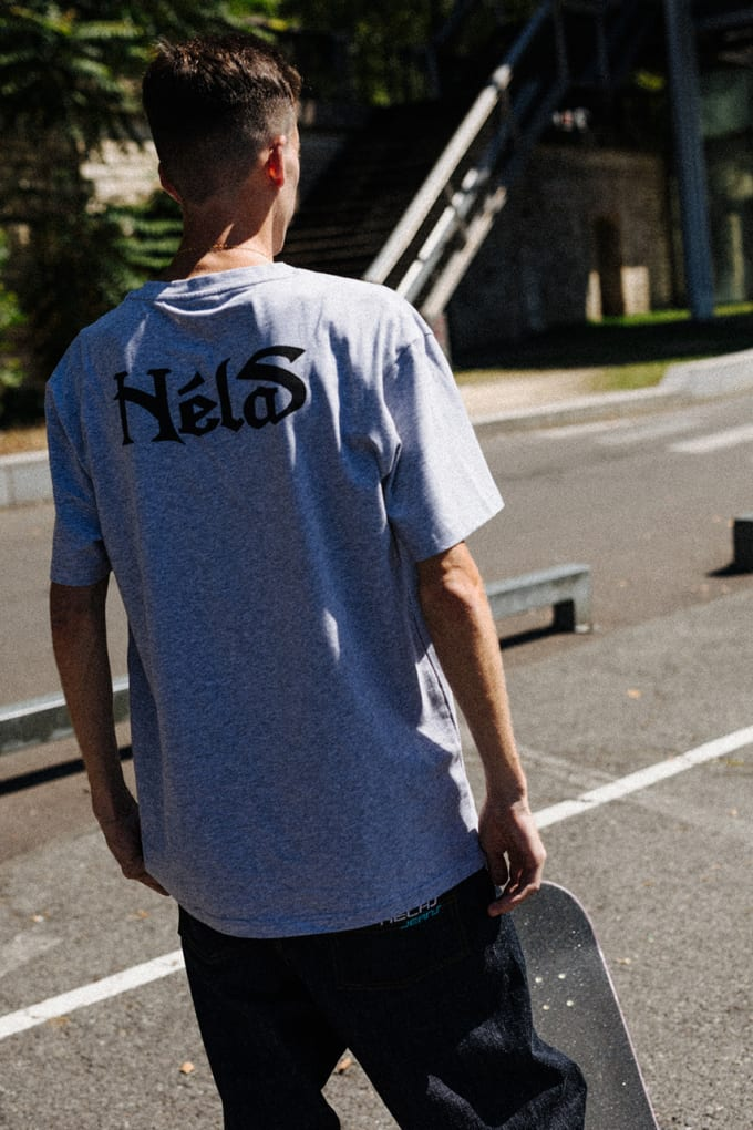 helas-fall-winter-2021-collection-release-information-0020