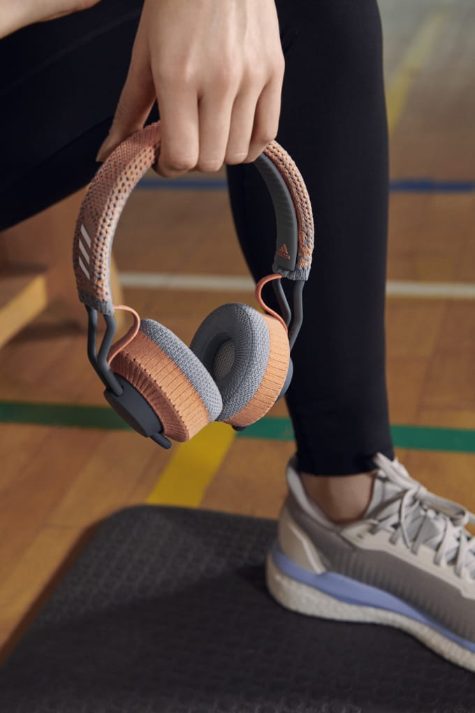 adidas-headphones